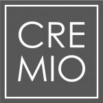 cremio logo opt
