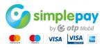 simplepay_bankccard_logos_top_02-oeh3957htkoux6y7d_f0bc39471b309d3c38a0622b73de8299