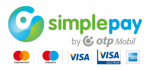 simplepay_bankccard_logos_top_02